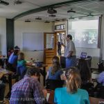 Biodiversity lecture