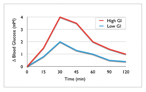 Glycemic Index beauty scientist weight loss.png