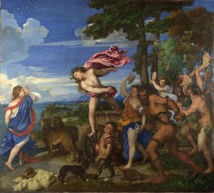 640px-Titian_-_Bacchus_and_Ariadne_-_Google_Art_Project