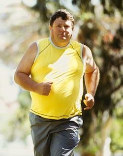 obesity-genes
