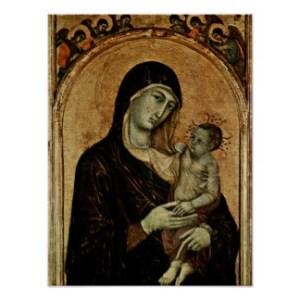 proto_renaissance_madonna_with_angels_duccio_poster-r136a955b58c141668db2d122d4b22044_wve_8byvr_324