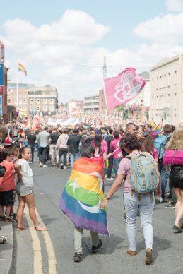 Pride-img003