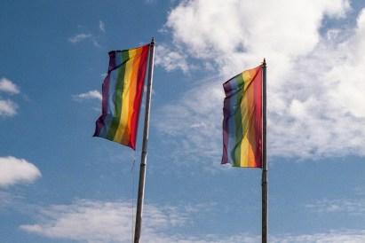 Pride-img020