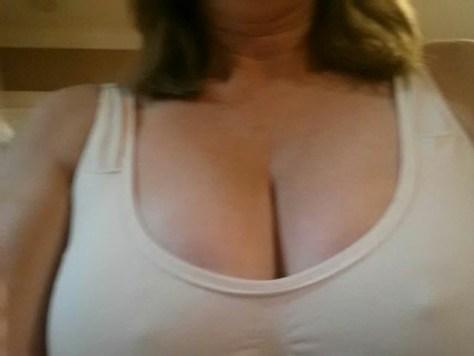 selfies-sexy-tumblrs (22)