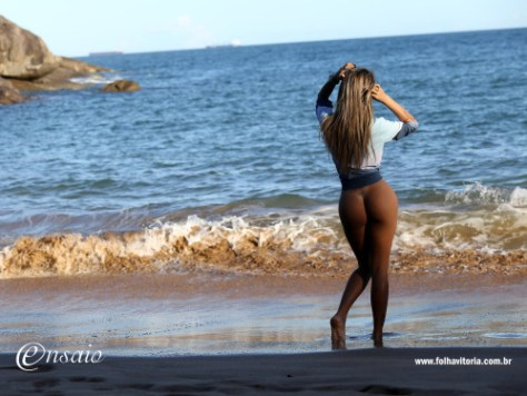 brasileiras-gostosas (22)