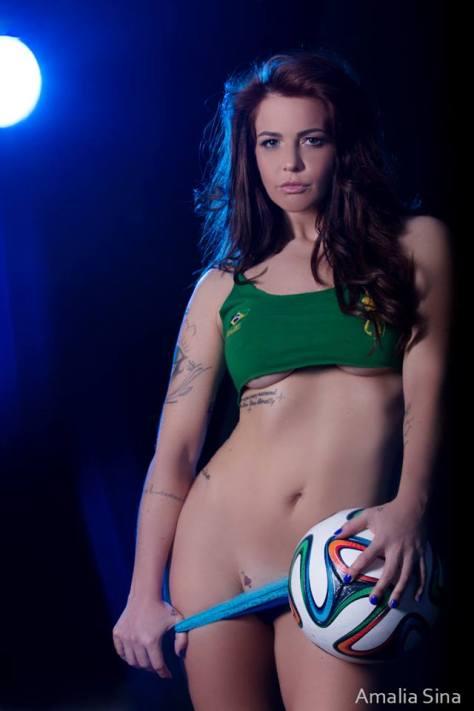 brasileiras-gostosas (28)