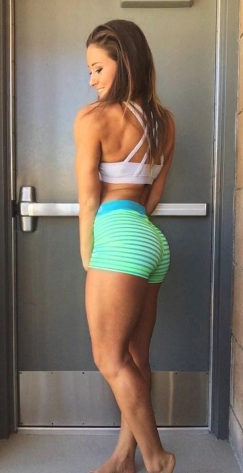 gostosas-academia-fitness (1)