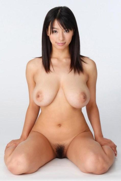 Gostosas (34)
