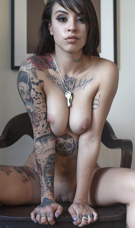 gostosas-tatuadas (12)