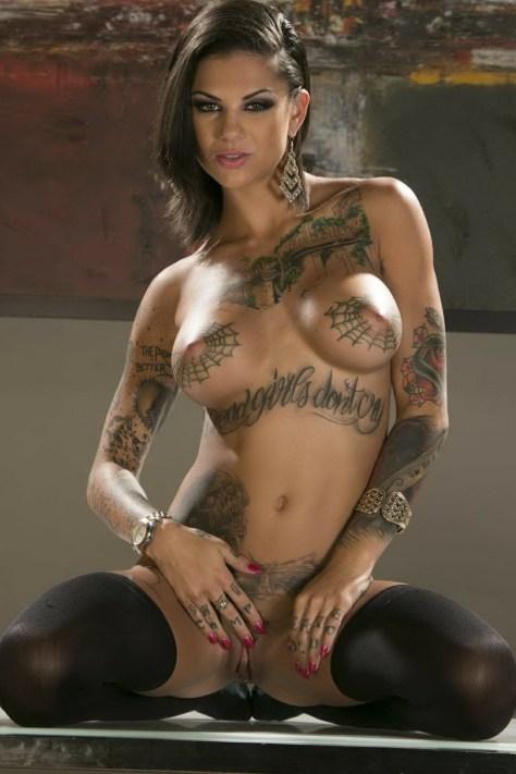 gostosas-tatuadas (2)