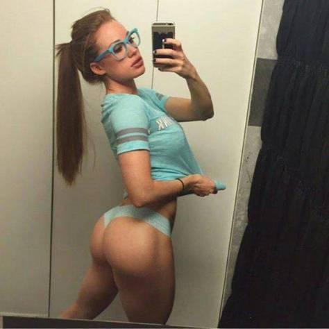 gostosas-oculos-glasses-girls (19)