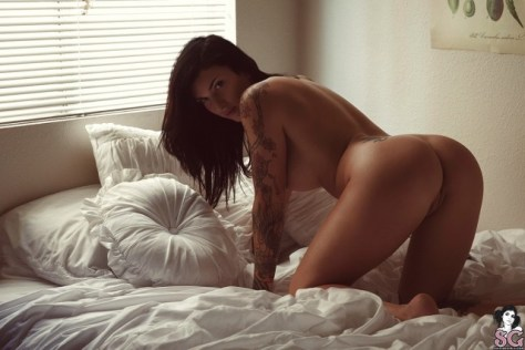 tatuadas-gostosas (13)
