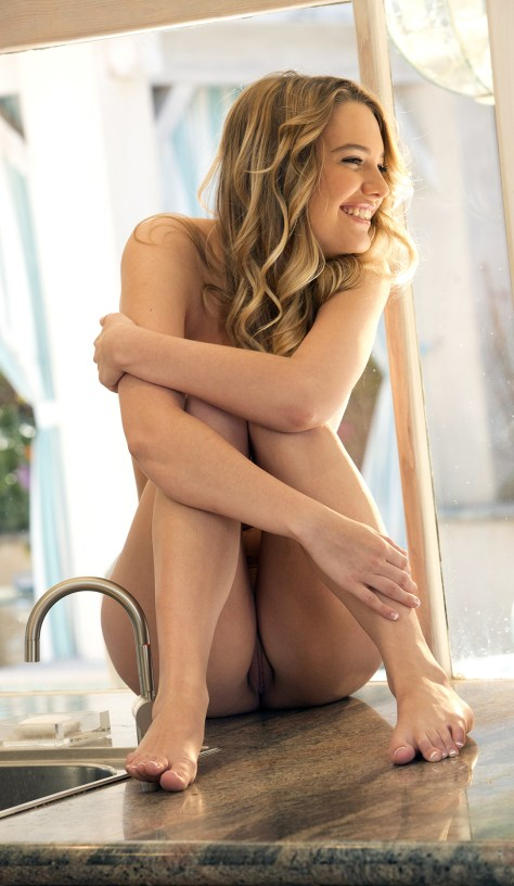 potrancas-tall-girls (25)