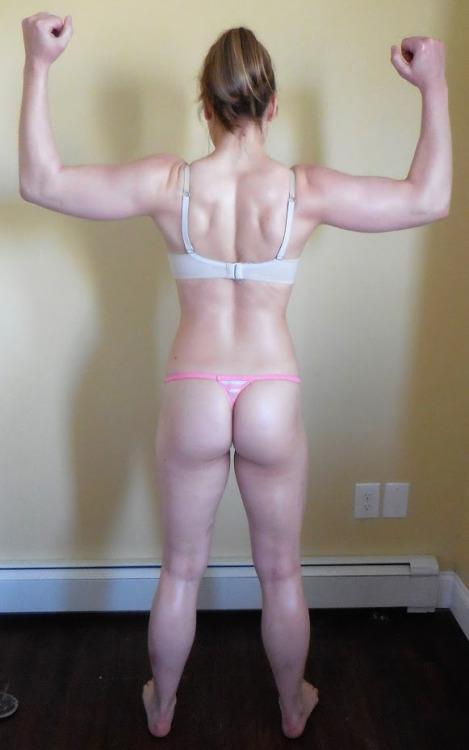 fitness-e-suadas (15)