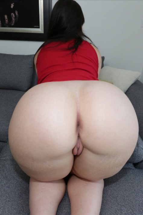 bundudas-big-ass-chubby-1