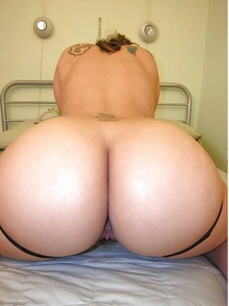 bundas-ass-butt-11