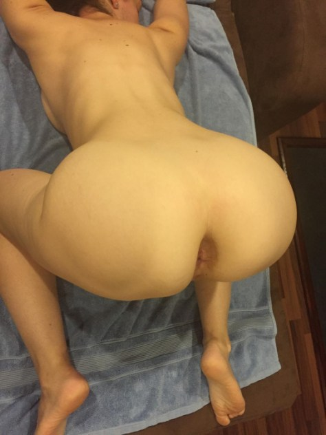 bundas-ass-butt-9
