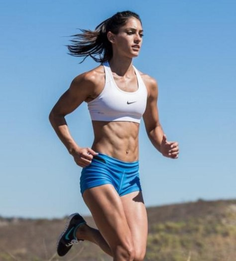 mulheres-suadas-fitness-peladas-16