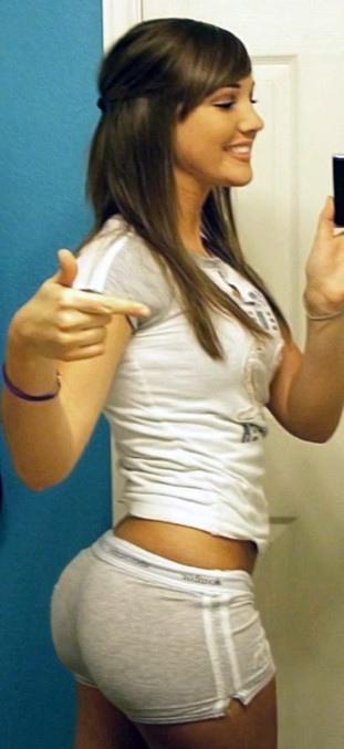 mulheres-suadas-fitness-peladas-18