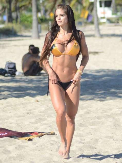 mulheres-suadas-fitness-peladas-20