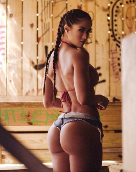 mulheres-suadas-fitness-peladas-26