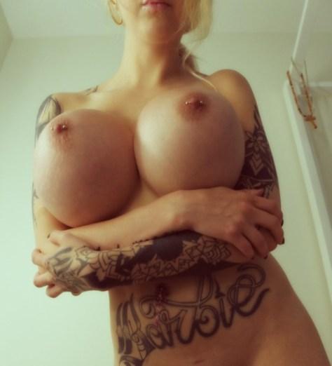 gostosas-tatuadas-4