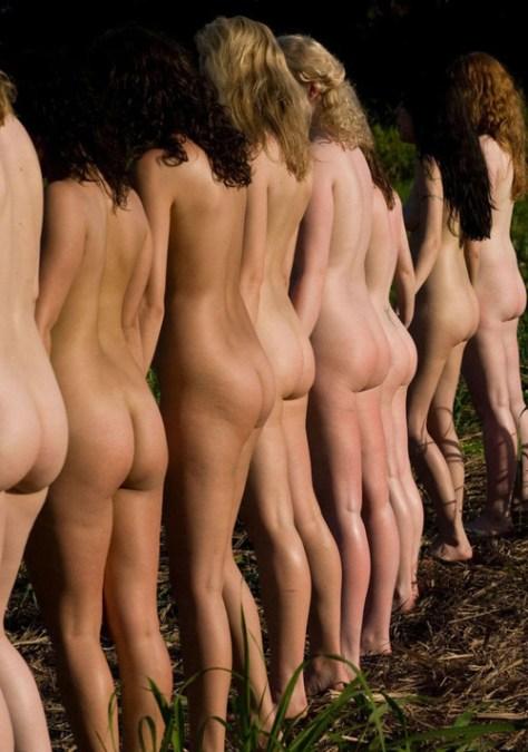 mulheres-peladas-9