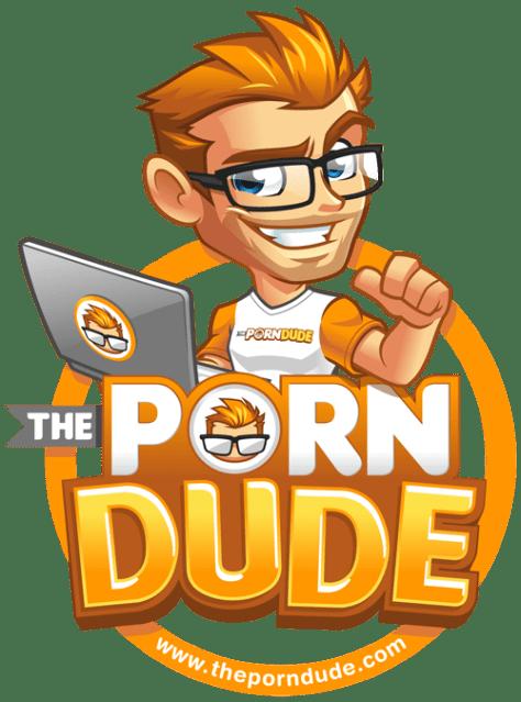 ThePornDude