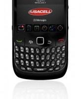 Como ganar un BlackBerry Curve 8530