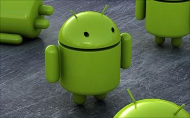 Juegos de playstation en Android