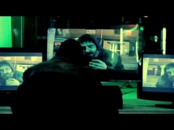 Jueves de cortometrajes: Momentos