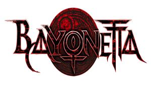 Nueva informacion sobre Bayonetta esta semana.