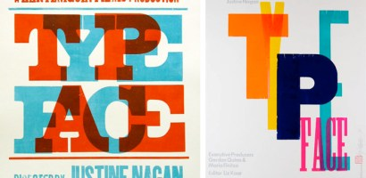 Documental: Typeface