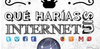 10 cosas que puedes hacer sin internet