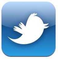 MovApp Podcast episodio 3: Aplicaciones para twitter en tu iPad