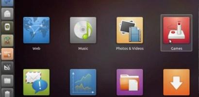 Ubuntu 11.04 ¿Que hemos visto hasta ahora?