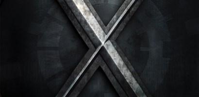 Marvel, lo que se espera en películas este año.