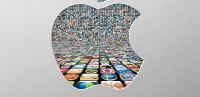 ¿Cuál es el futuro de iOS?