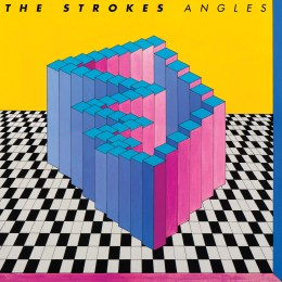 The Strokes regresan