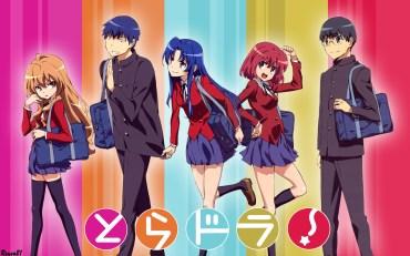 Mangekyou episodio 3