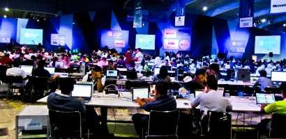 Sobre Internet y educación en línea autodidacta