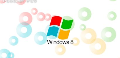 Webnblog Podcast #39 Review de Windows 8 Beta1