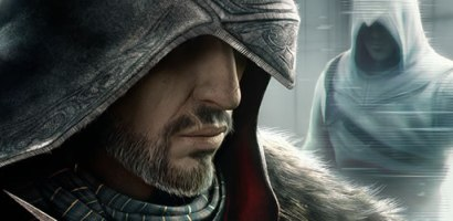 Más videos y noticias de Assassin's Creed Revelations