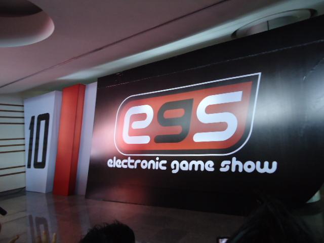 Mural 10 años EGS 2011