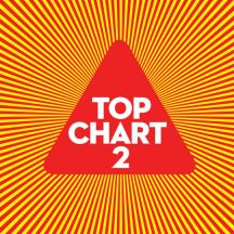 EMPO Top Chart 2