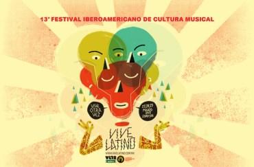 Por si se acaba el mundo… Vive Latino 2012