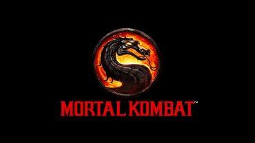 Descubre lo que nos ofrecerá Mortal Kombat en PsVita