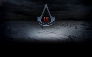 Todo lo que deber saber (por el momento) de Assassin's Creed III