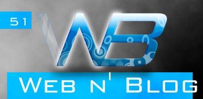 Webnblog #51