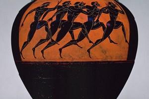 Las Olimpiadas: Ayer y Hoy